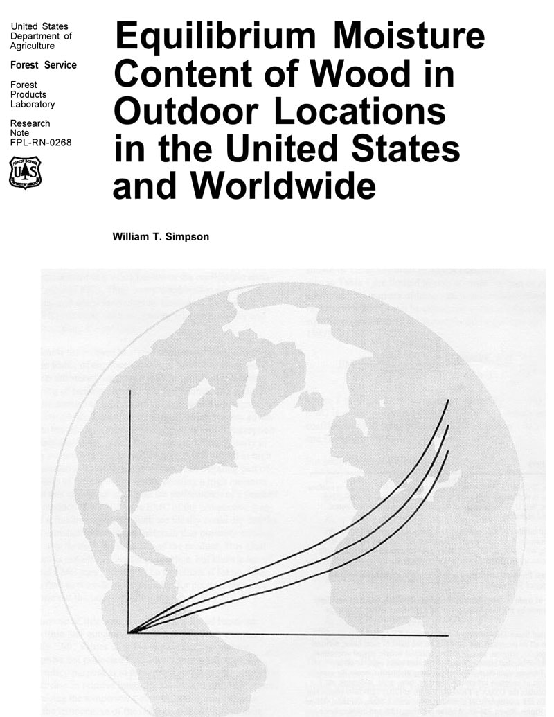 Equilibrium-Moisture-Content-of-Wood-in-Outdoor-Locations-1