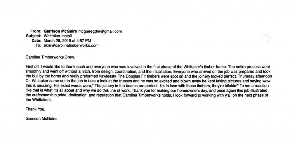 Garrison-McGuire-Letter-March-28-2015