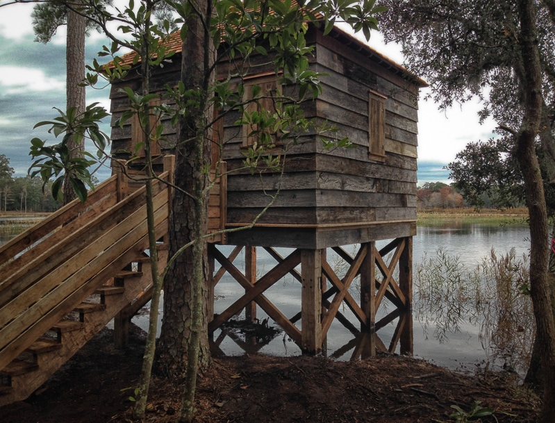 Bhg Garden Shed Wooden Frames X furthermore Goat Mountain Ranch By Lake Flato Architects further Cabin Interior X as well Dscf as well Fairy. on reclaimed wood shed