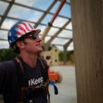 timber frame sales